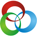 3 Elements Events icon