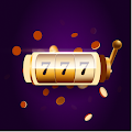Golden Coin Slots Apk