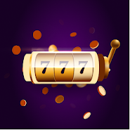 Golden Coin Slots APK icon