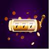 download Golden Coin Slots apk