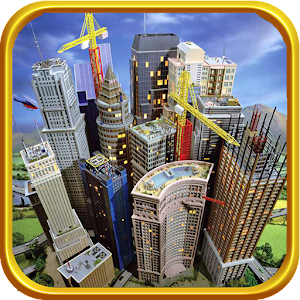 pocket world for PC and MAC