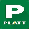 Platt Electric icon