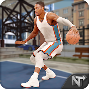 Game Basketball 2018 APK for Windows Phone