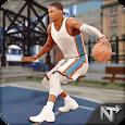 Basketball 2017 apk