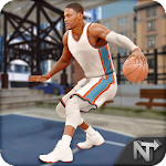 Basketball 2017 Apk