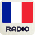 France Radio Online icon