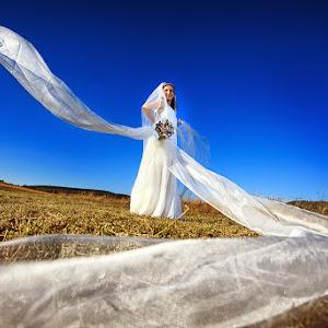fotograf-svadba-krusevac-aleksandrovac-vrnjacka-banja-svilajnac-sabac-plana-pozarevac.jpg