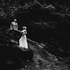 Hochzeitsfotograf Nils Hasenau (whitemeetsblack). Foto vom 29.05.2016