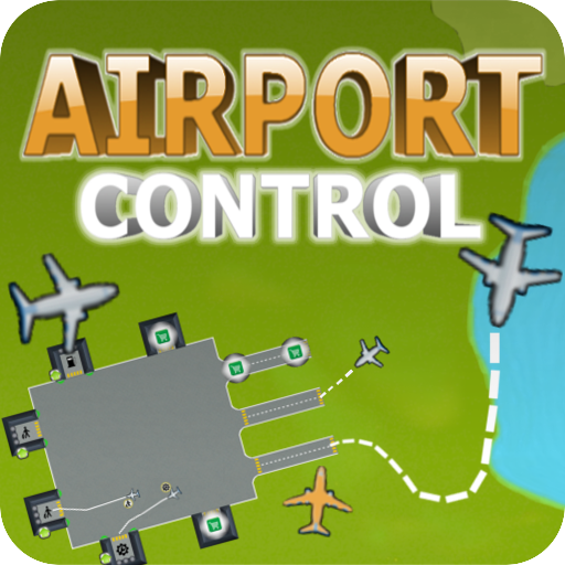 Airport Control (game)