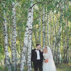 Wedding photographer Taras Dzoba (tarasdzyoba). Photo of 11.01.2014