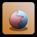Marble Dash icon