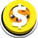 Poop Or Cash icon
