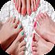 toenail fungus treatment APK