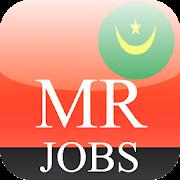 Mauritania Jobs