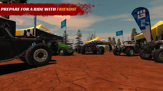 Offroad PRO Apk Download For Android 8