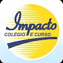 Impacto Colégio e Curso icon