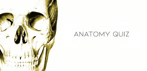 Anatomy Quiz - Apps on Google Play