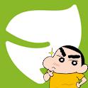 マンガリーフ 人気漫画が毎日読める無料まんがアプリ icon