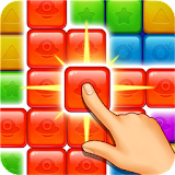 Candy Legend file APK Free for PC, smart TV Download