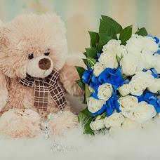 Wedding photographer Svetlana Mazitova (Mazitova). Photo of 17.03.2014