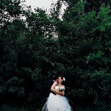Wedding photographer Tommaso Guermandi (tommasoguermand). Photo of 29.06.2016
