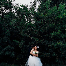Fotografo di matrimoni Tommaso Guermandi (tommasoguermand). Foto del 29.06.2016