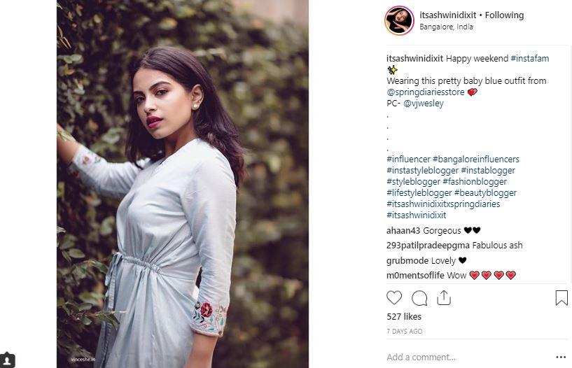 ashwini-dixit-fashion-bloggers-bangalore_image
