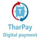 TharPay for PC-Windows 7,8,10 and Mac
