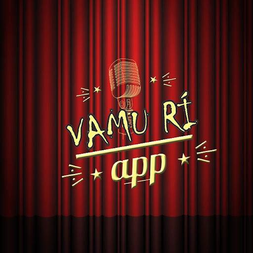 免費下載漫畫APP|Vamu Ri app開箱文|APP開箱王