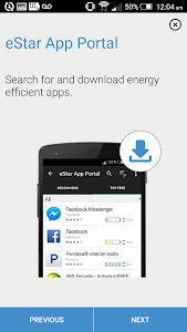 eStar Energy Saver v1.1.5.1