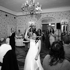 Wedding photographer Diana Lutt (dianalutt). Photo of 08.09.2015