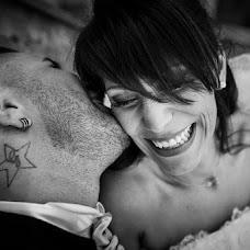 Wedding photographer Devis Ferri (devis). Photo of 23.07.2018