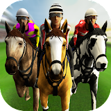 Horse Academy 3D Apk Download Free for PC, smart TV