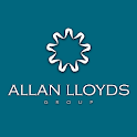 Allan Lloyds icon