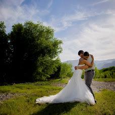 Wedding photographer Emilio Rivas (emiliorivas). Photo of 16.05.2016