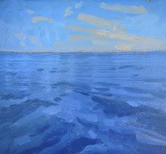 Photo: 10x10 Ocean Series 23 400