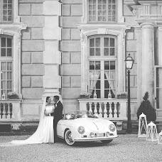 Wedding photographer Vincenzo Cuscunà (vincenzocuscuna). Photo of 19.08.2018