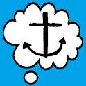 MemoMarket - Logo