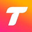 Tango : SMS, appels & vidéo icon