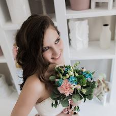 Wedding photographer Aleksey Fedosov (alexeyfedosov). Photo of 12.04.2016