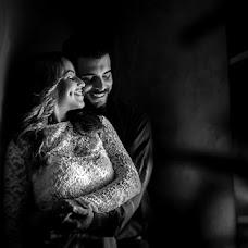 Wedding photographer Gabriel Lopez (lopez). Photo of 12.11.2018