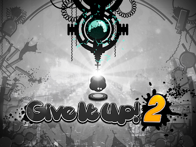 Give It Up! 2 v1.5.2 (Mod Money/Unlocked)