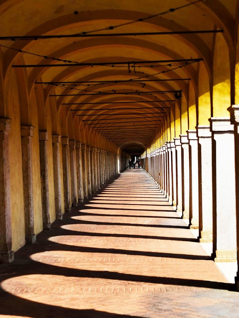 Forme geometriche e simmetriche di paolo_battilani
