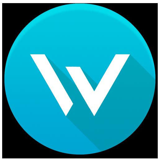 Wintapp - Win VIP CLUB avatar image