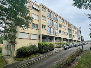 appartement à Limeil-brevannes (94)