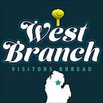 West Branch MI icon