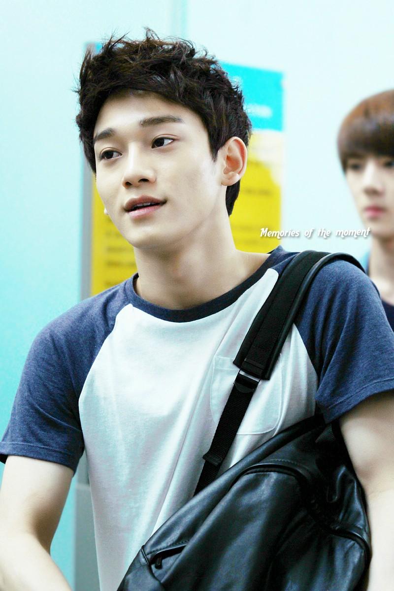 hyung line 13