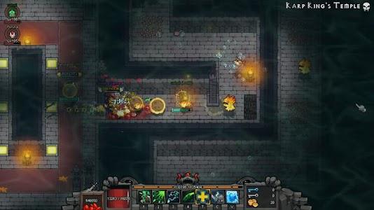 Hero Siege v2.0.2