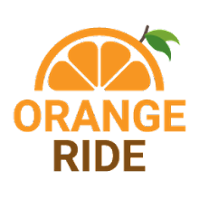 OrangeRide - 오렌지라이드 Download on Windows
