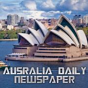 Australia Daily Newspaper